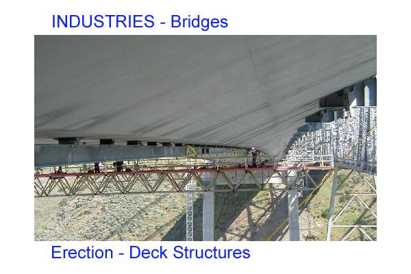 NewCarquinez Bridge